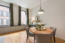 51 crosby st 4th floor new york ny 10012 core
