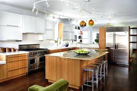 lighting in kitchens ideas contemporary track lighting contemporary track lighting kitchen