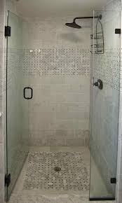 cottage bathroom shower ideas wpxsinfo
