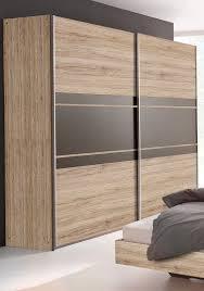 Schlafzimmer Komplett Bett Schwebet Enschrank Rauch Kleiderschränke Von Rauch Und Andere Schränke Für Schlafzimmer