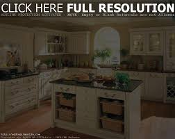 Vintage Kitchens Designs by Easy Vintage Kitchens Designs With Additional Furniture Home