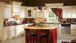 creative kitchens u0026 baths plus inc kitchen cabinets bathroom