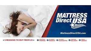 best mattress deals black friday 2016 in florida mattress direct usa home facebook