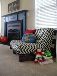 Pallet Sofa Cushions by Design Itch Cover Old Couch Cushions And Make A Couch With