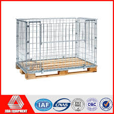 pallet cage pallet cage suppliers and manufacturers at alibaba com
