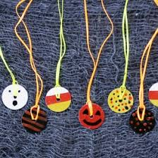 crafts for gallery craftgawker