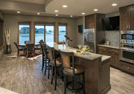 celebrity homes omaha for a transitional basement with a dark