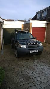 landrover freelander 2002 sport wagon manual freelander v6 used land rover cars buy and sell in the uk and