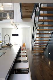 Interior Design In Kitchen Photos 8 Best Floating Walls Images On Pinterest Architecture Stairs