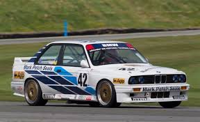 bmw m3 rally racecarsdirect com bmw m3 e30 group a chassis 1