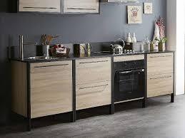 meuble cuisine evier integre cuisine meuble cuisine evier integre luxury s images nal images