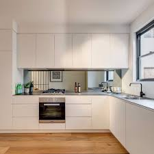 kitchen cabinet modern design malaysia l shaped modular kitchen cabinet designs organizer malaysia fiber cabinet with pull out aluminium drawer buy kitchen cabinet kitchen cabinet
