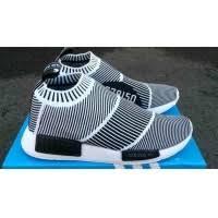 Jual Adidas Original harga adidas nmd runner r1 trainers factory