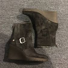 s gissella ugg boots ugg ugg gissella boot from susie poshambassador s closet