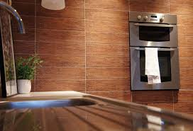 prucc com 75 tile designs for kitchen walls kitche