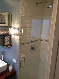 small bathroom bathrooms with shower only for wonderous and open