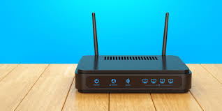 how to setup and configure your wireless router with ip tips to effectively boost your wireless router signal