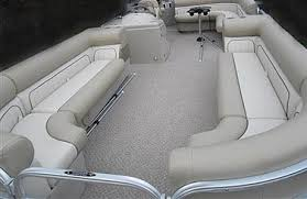 Boat Seat Upholstery Replacement Lake Conroe Boat Tops Covers And Upholstery