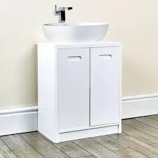 Ikea Bathroom Cabinet Storage Pedestal Sink With Storage Sink Storage Pedestal Sink Storage