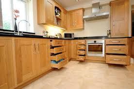 light maple shaker cabinets walnut cabinet kitchen custom kitchen cabinets in natural walnut