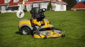 traktor stiga park youtube