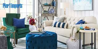 pier one imports takes up to 90 off clearance outdoor home decor