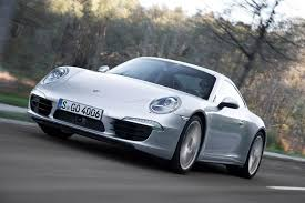 porsche 4 review 991 porsche 911 4 review and pictures evo