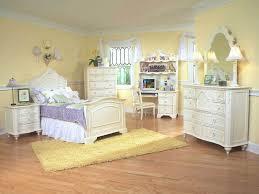 bedroom furniture ashley furniture kids bedroom sets bedroom
