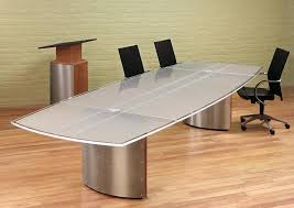 Modern Conference Table Design Modern Conference Table Collection In Modern Boardroom Tables With