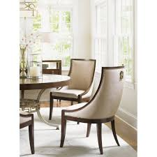 lexington furniture 706 884 01 tower place talbott upholstered