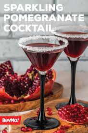 pomegranate martini best 25 pomegranate cocktails ideas on pinterest tequila drinks