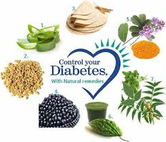 what are effects of gestational diabetes list chronic diet kidney