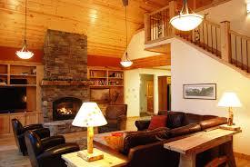 john muir house evergreen lodge