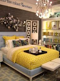 Wonderful Home Decor Ideas To Inspire You