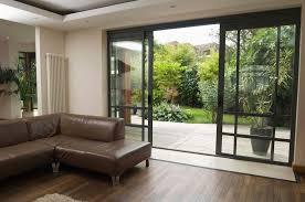 8 Ft Patio Door 16 Foot Sliding Glass Door Prices Patio Doors With Blinds