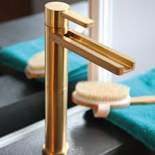 luxury kitchen faucet brands moen kitchen faucets cheap with images of design fresh in design