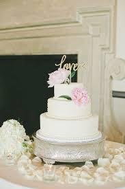 265 best susiecakes u0027 weddings images on pinterest ryan o u0027neal
