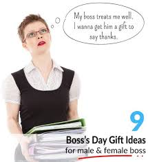 the 25 best gifts for boss male ideas on pinterest fathers day