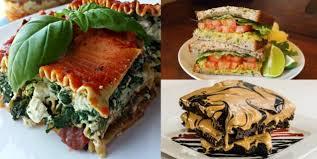 cuisine vegan vegetarian vegan recipes peta