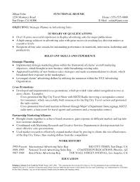 Examples Of Great Sales Resumes by Resume Summary Statement Examples U2013 Okurgezer Co