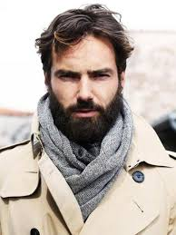 what are the most attractive beard hair styles quora