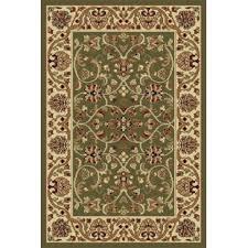 dining room rugs dining room rugs wayfair