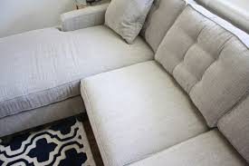 Latest Simple Sofa Designs Living Room Charming Couch Designs To Make Your Living Room Look