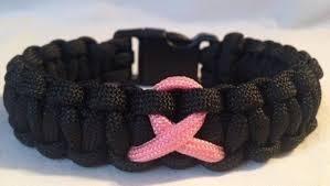 paracord bracelet styles images Paracord bracelets 23 cool paracord survival bracelet designs 2018 jpg