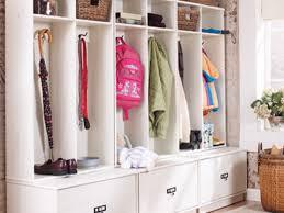 Entryway Furniture Storage White Hallway Storage Furniture Descargas Mundiales Com