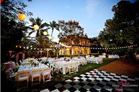 Wedding Venues In Orlando Dreaming Wedding Venues In The U S All Book Lovers Would Love