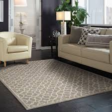 Area Rugs Club Pacific Living Collection 8 X10 Area Rug Sam S Club