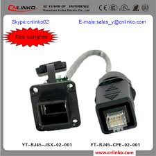 cat 6 cat5e rj45 wiring diagram instructions wall jack wire order