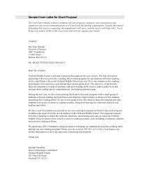proposal request letter 10 request letter format sales