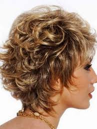 19 best hair styles images on pinterest hairstyles hairstyle